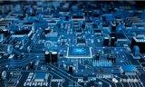 """芯片核心技术依赖美国 中国需""""韬光养晦"""""""