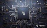 """百度研发业内算力最高的AI芯片""""昆仑"""""""