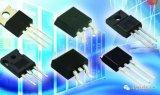 MOSFET目前缺口仍达30% 缺货潮持续到明年