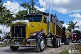 怎么让物联网高效管理卡车车队并保持低成本和高生产...