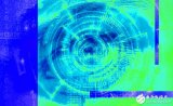 物联网引发嵌入式视觉革命,视觉传感器推动物联网革命