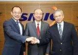 崇达技术拟1.8亿收购京东方、天马挠性线路板供应...