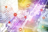 5G技术助力打造全面智慧城市
