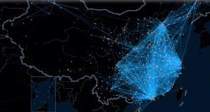 长三角打造数字经济产业集群,着力于物联网、大数据...