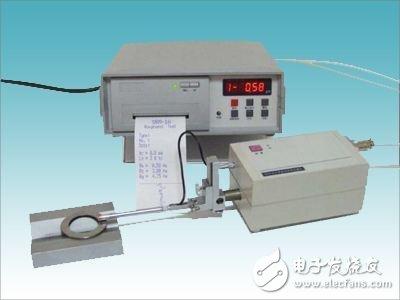 陀螺仪传感器和加速度传感器的区别和相关应用