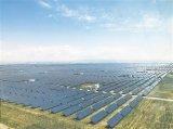 """青海""""多能互补""""清洁发电成果显现,太阳能发电量居..."""