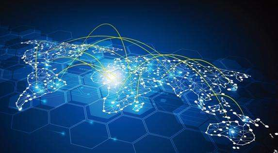 董永红:未来市场或将是功能级SoC加可编程DSP