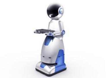 发展智能机器人对高新技术产业和学科引领有什么作用?