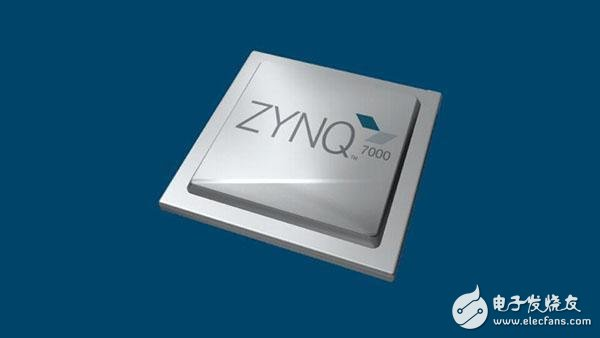 被zynq的GPIO唬住,告诉你zynq的3种GPIO