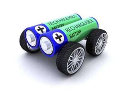 比亚迪与长安汽车在深圳签署战略合作协议