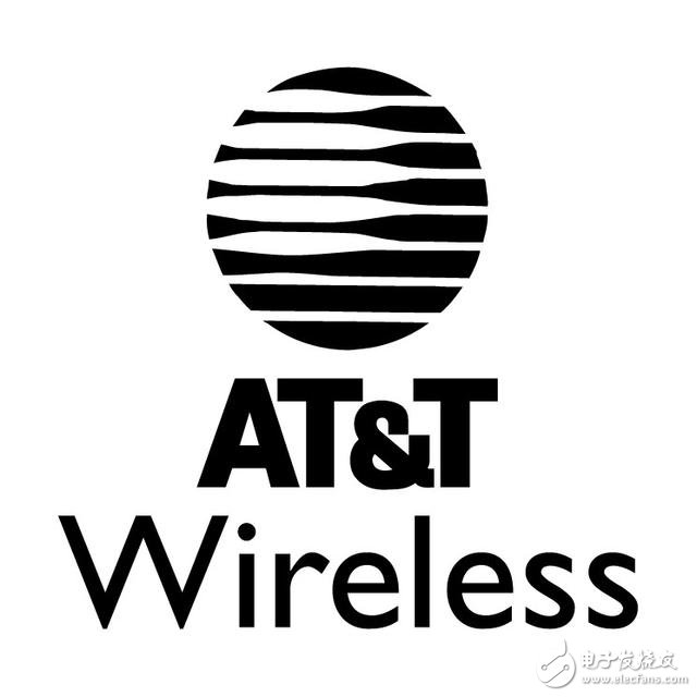 AT&T宣布收购广告平台AppNexus...