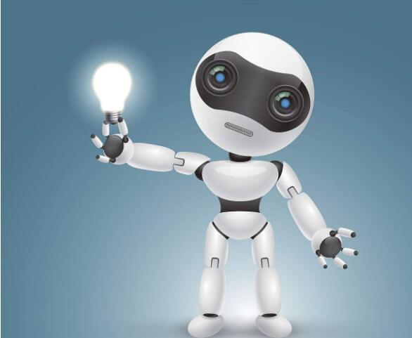 智能机器人在普通生活中有什么用途?