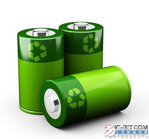 国轩高科宣布,自家磷酸铁锂电池单体能量密度已达到180wh/kg