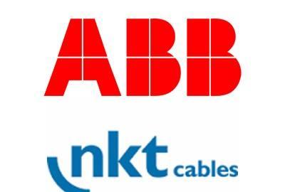 ABB推出OmniCore控制器 ,可将任何互联...