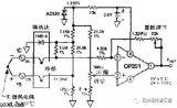 PCB温度曲线系统的组成