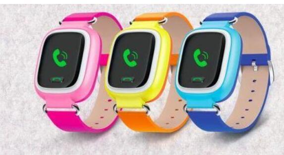 千万别乱买儿童智能手表,因为还有这些危害你不知道