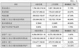 国星光电披露2018年半年度业绩快报,净利润同比...