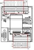 S7-200的介绍和S7-200 CPU的输入,...