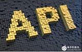API或成為網絡攻擊最新技術點