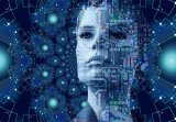 为什么说具有语言处理能力是物联网智能设备的未来详...