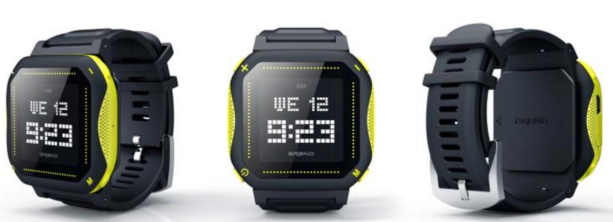 高通助力Google Pixel Watch,苹果或将面临竞争?