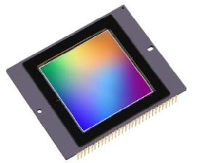 如何使用RGB格式图像传感器去构建一个通用马赛克算法