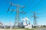 迪拜水电局拟3年内投资31亿美元建设输电项目