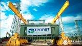 滕特公司与德国KIT合作研究超导电缆系统