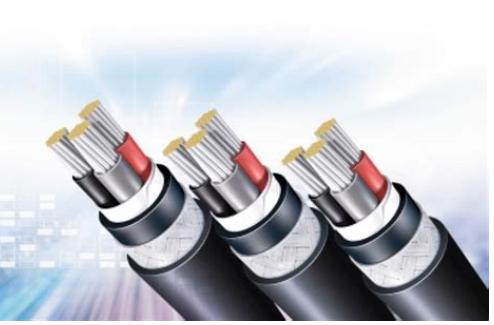 LS电缆获5000万美元电力电缆供货合同,助力加...