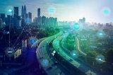 人工智能成为打造智慧城市的主角