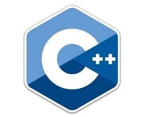 《Visual C++编程基础与实践》中文电子教材详细资料免费下载