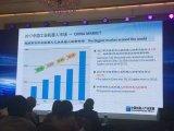 中国工业机器人市场分析:汽车行业是工业机器人销量...