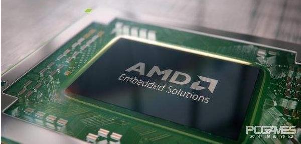 关于嵌入式系统中的处理器技术以及四大特点详解