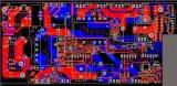 PCB中常见错误与PCB制造过程中常见错误