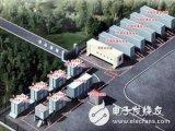 国内首批纳入电网统一协调控制的电网侧储能电站试验成功