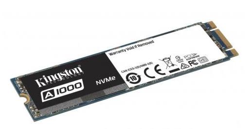 西数/金士顿等新上线的SSD性能你又知道多少?