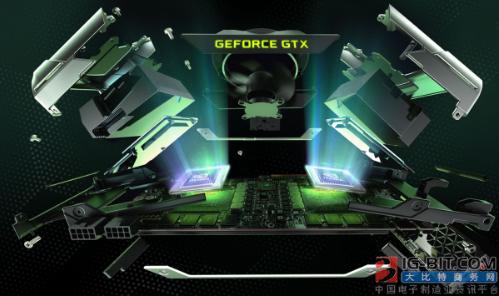 GeForce GPU将增加一个新的连接器,以支持未来VR头显