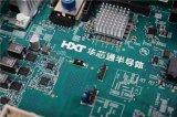 ARM引领中国服务器芯片逆袭?