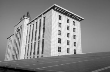 多氟多:年产3亿Ah能量型动力锂电池组项目建成