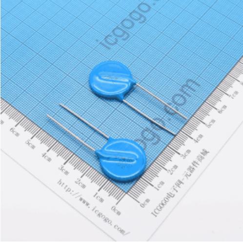 基于单片机读取外部电压ADC阻抗匹配问题之浅析