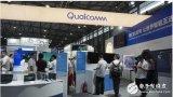 Qualcomm全力助推5G时代,投入5G研发已...