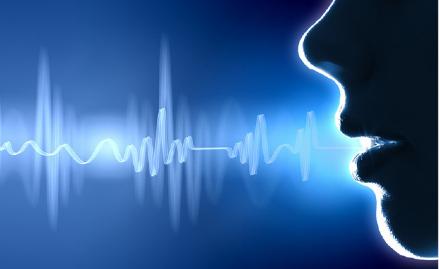 声纹识别:让安全的声音响彻你的耳边