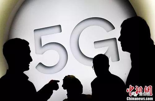 中国三大电信运营商和设备商公布的5G发展计划详细资料概述