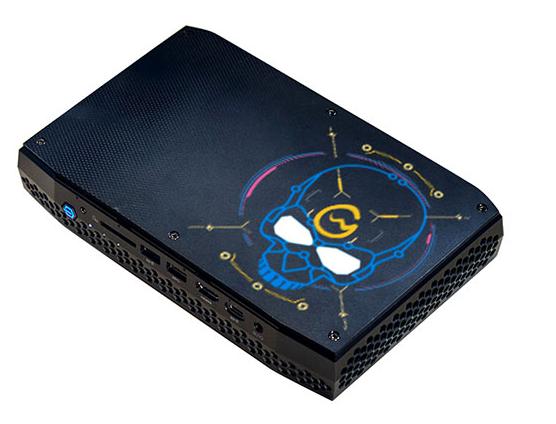 腾讯与英特尔合作推出一款游戏主机,售价约9299元