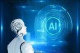 盘点美容行业在今后AI运用的5个趋势