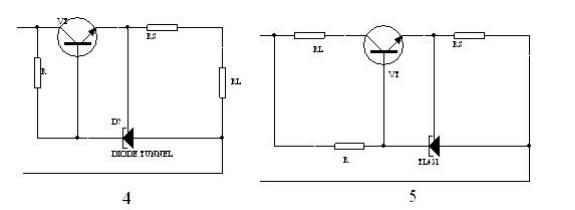 TL431精密可调基准电源典型应用电路的详细中文资料概述