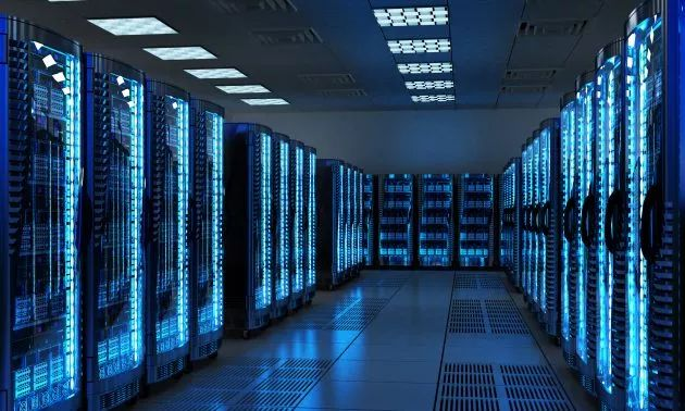 全球50%以上份额被包揽,中美超级计算的竞赛之路