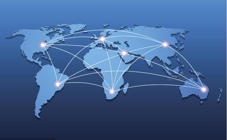 Semtech的终极目标不只是LoRA芯片供应商,而是大生态链