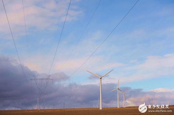国务院在能源环境领域督查的六大重点