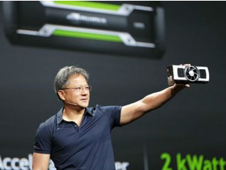 英特尔再陷舆论漩涡,传苹果将弃用英伟达5G基带产品